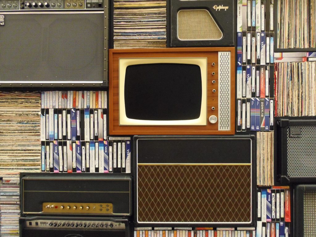 old tv 1149416 1920
